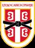 Grb-Judo-saveza-Srbije-Srpski